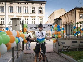 3_06_15_Krakow_VI_Ride_1075