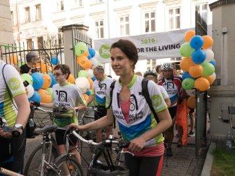 3_06_15_Krakow_VI_Ride_1143