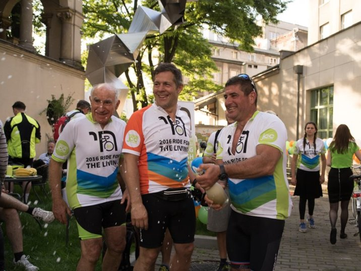 3_06_15_Krakow_VI_Ride_1171