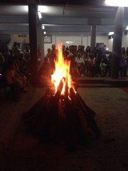 Manipur 1