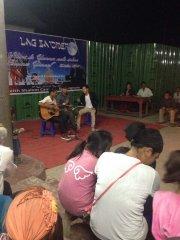 Manipur 3