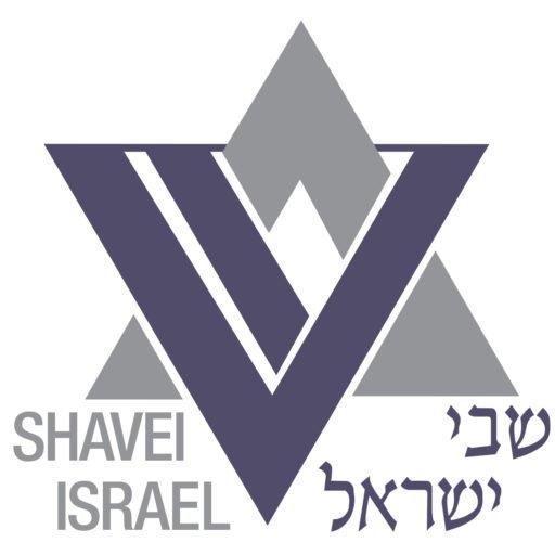 Estudio genético demuestra que los judíos ashkenazíes tienen un patrimonio biológico y genético compartido
