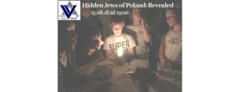 Hidden Jews of Poland_ Revealed (1)
