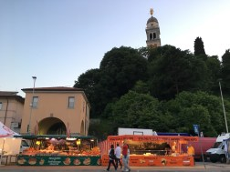 Udine, Italy Date: Friday May 26, 2017