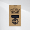 Dr K Soap Company Irish Stout & Charcoal Body Soap