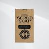 Dr K Soap Company Scrubby Body Soap 110g