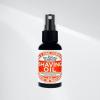 Dr K Soap Company Shaving Oil 50ml