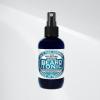 Dr K Barber Beard Tonic Fresh Lime 100ml