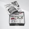 Proraso Vintage Selection Toccasana (Sensitive Gift Tin)
