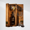 Captain Fawcett's Ricki Hall's Booze & Baccy Gift Set 50ml 1.7 fl.oz