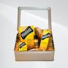 Proraso Beard Care Gift Tin