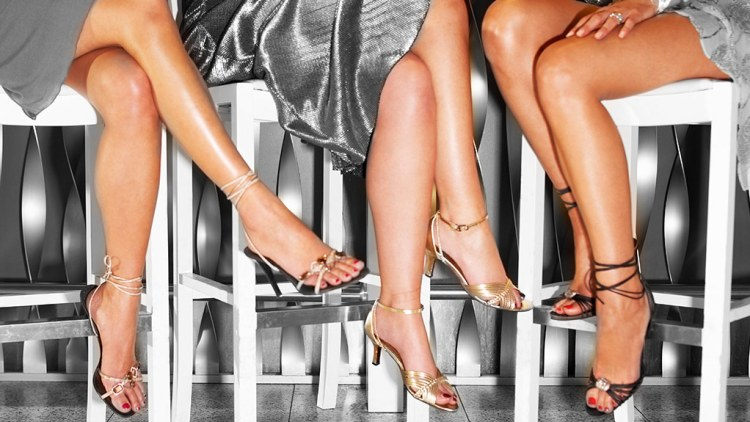 Best tips to keep the beauty of your legs  Home 1 Ladies Strawberry legs  Home 1 Ladies Strawberry legs