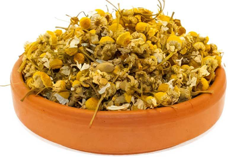 Chamomile-Herbal_1024x1024