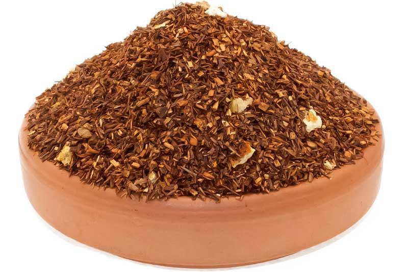 Cinnamon-Orange-Spice-Rooibos-Herbal_1024x1024