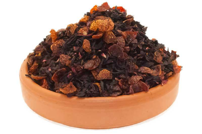 Cranberry-Breeze-Herbal_1024x1024