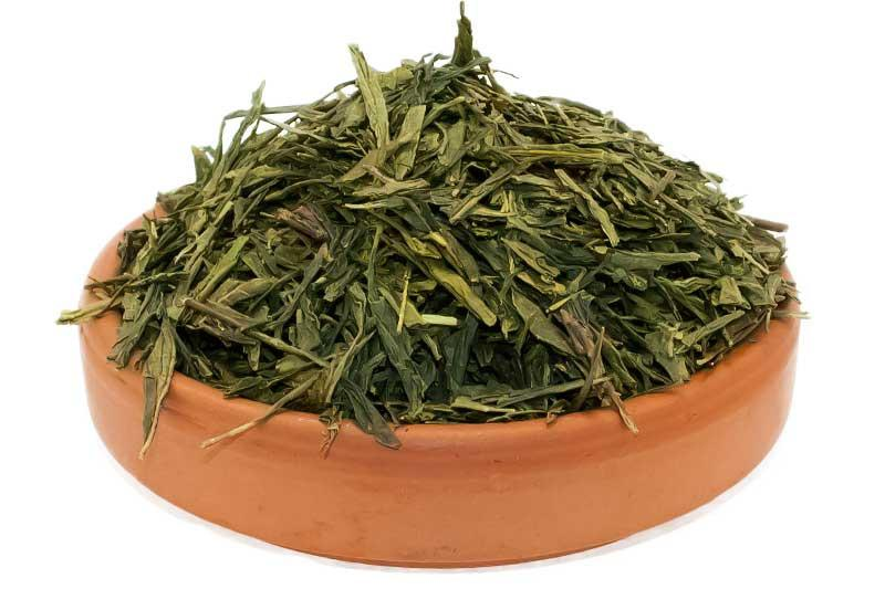 Organic-Chinese-Sencha-Green_1024x1024