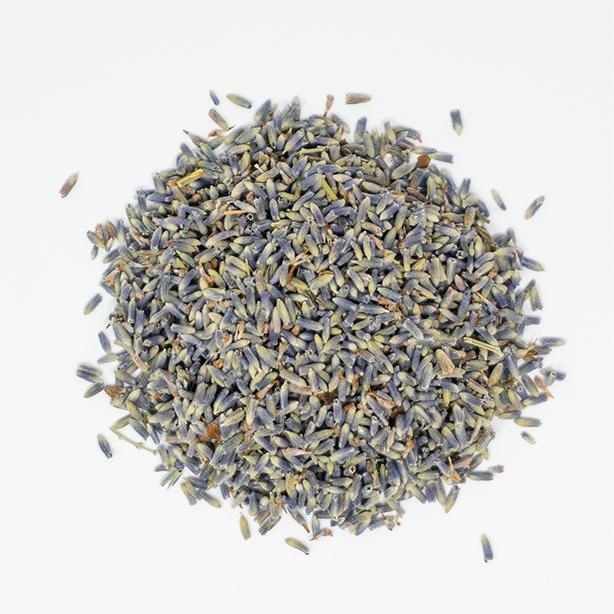 Teas___Lavender.jpg