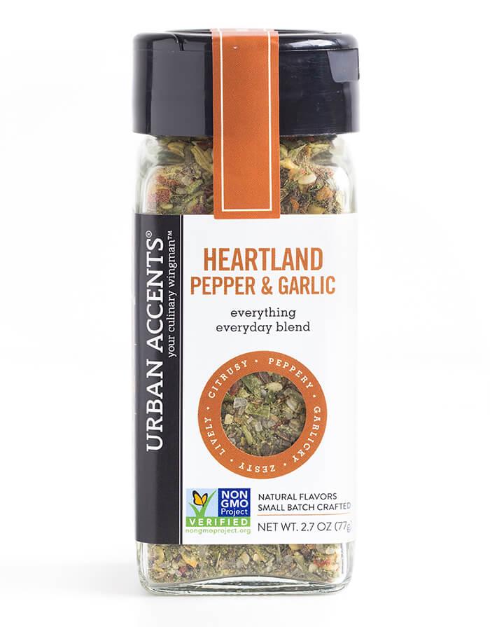 Heartland-Pepper-Garlic