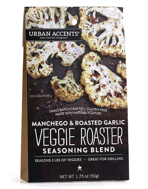 Manchego-Roasted-Garlic