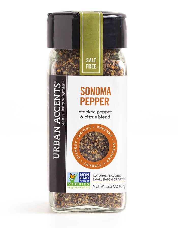 Sonoma-Pepper
