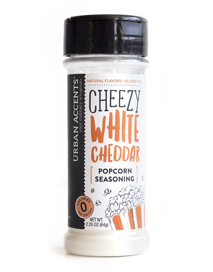 UA-WHITE-CHEDDAR-SEASONING-BOTTLE