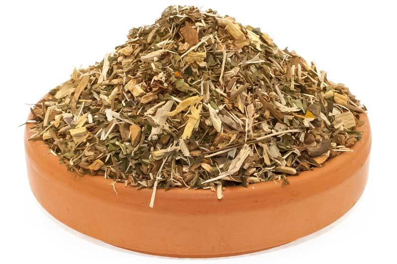 Licorice Root Herbal