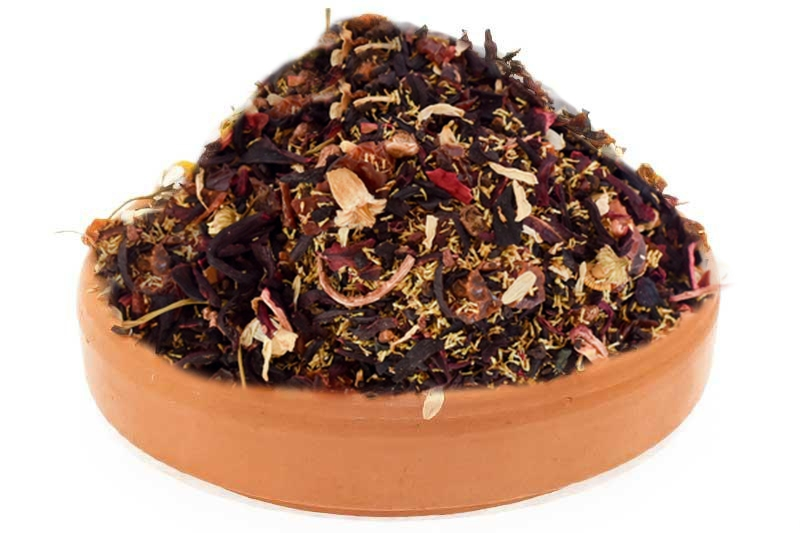 Berry-Patch_herbal2