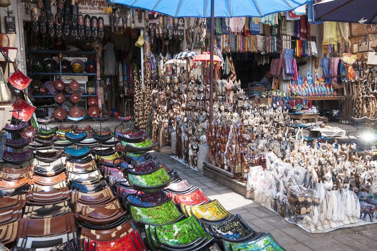 نتيجة بحث الصور عن منطقة تسوق اوبود