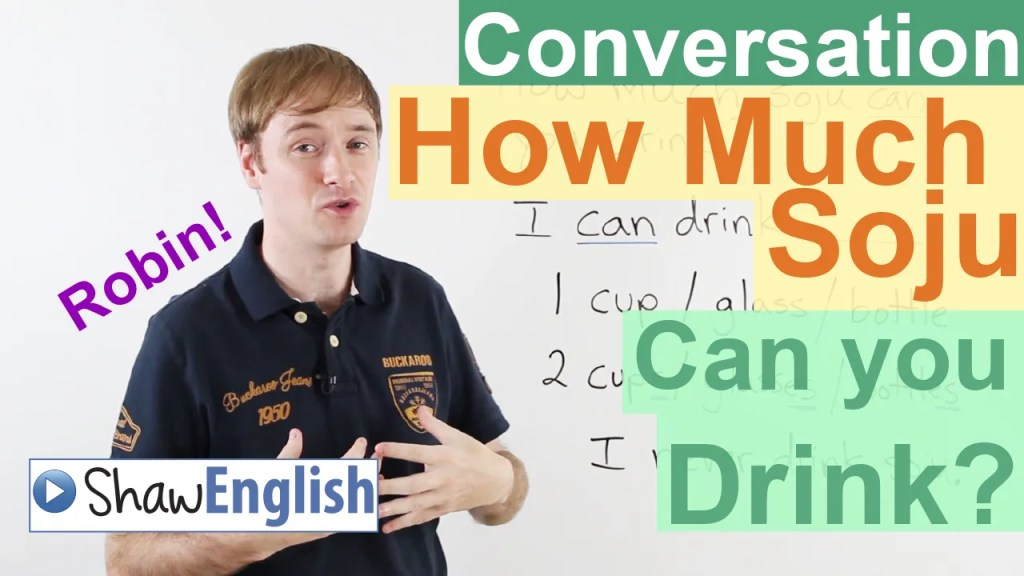 English slang video,