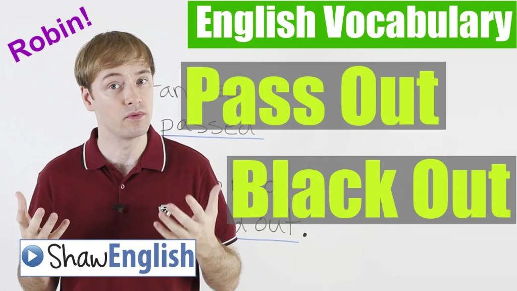 Learn English in free online videos.