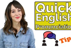 International Phonetic Alphabet (IPA) | Learn English Pronunciation