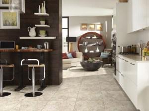 resort tile