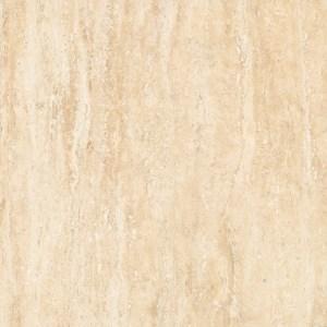 classico 13x13 beige cs69f 00200 tile stone sample shaw floors