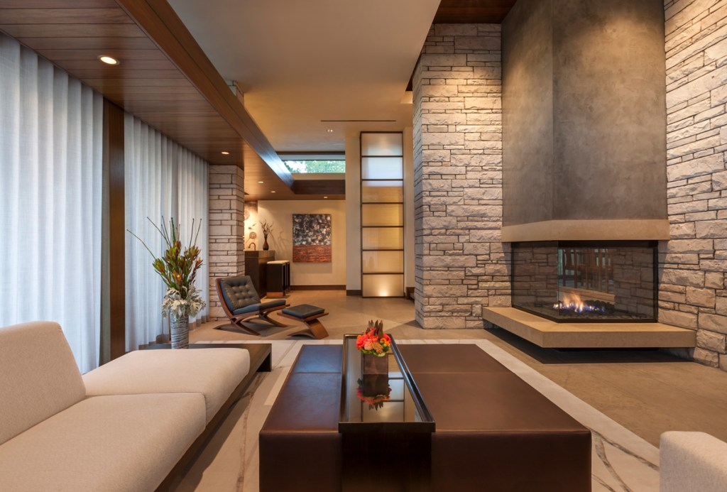 ShawnaMoore-Installation-Living-Room