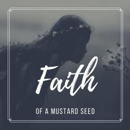 faith (1)