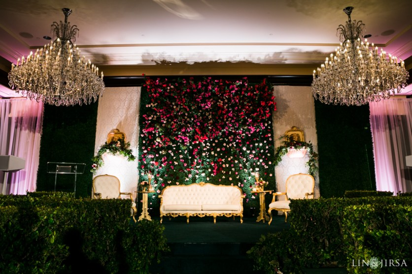 0710- IA-Four-Seasons-Westlake-Village-CA-Wedding-Photography-2