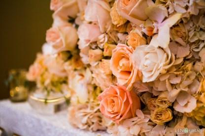 26-Ritz-Carlton-Marina-Del-Rey-Wedding-Reception-Photography-XL