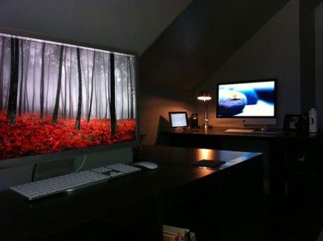 Aaron Mahnke's Mac Setup