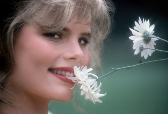 Star 80 movie Mariel Hemingway