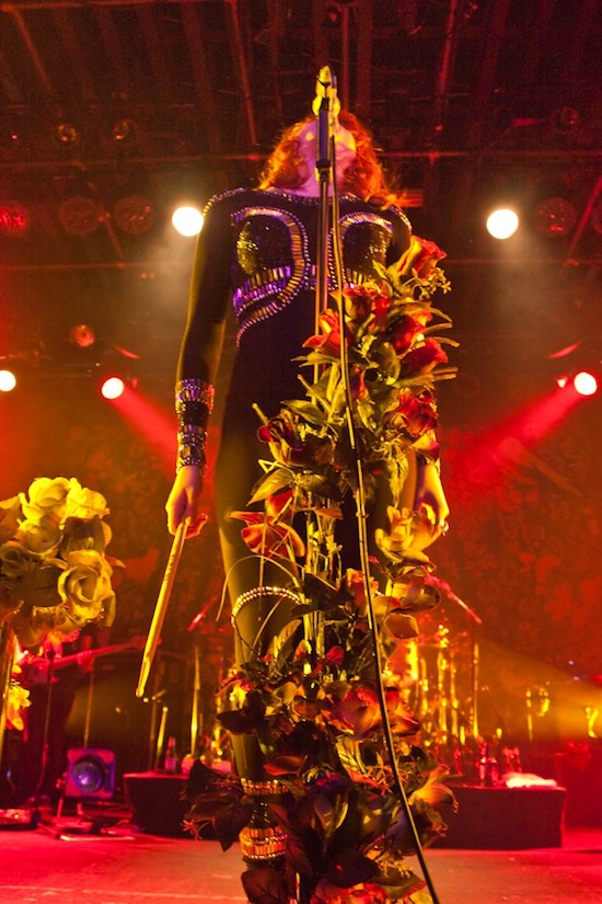 florence-and-the-machine-concert-photo-10