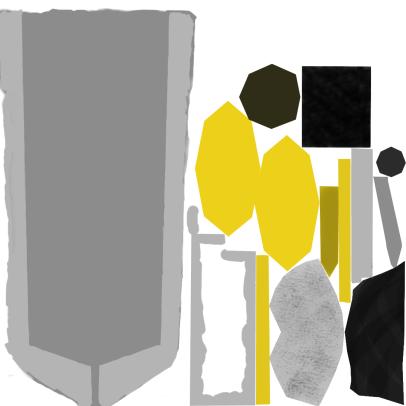 knife_uv_color_test4