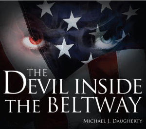 The Devil Inside the Beltway