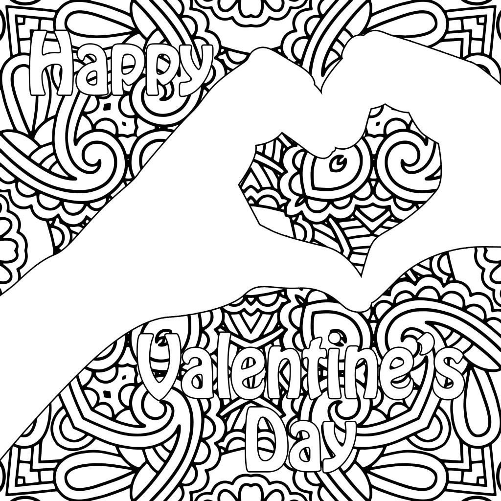 Hearthands 07