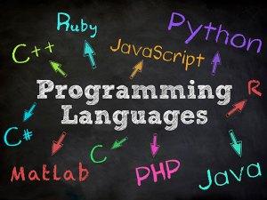programminglanguagesiStockphoto57301224-1436903428324