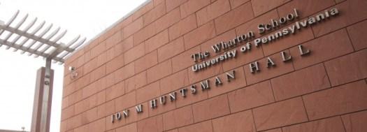 WhartonWOW-Campaign-734x489
