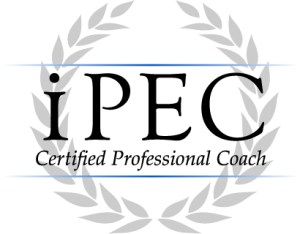 iPEC Certification