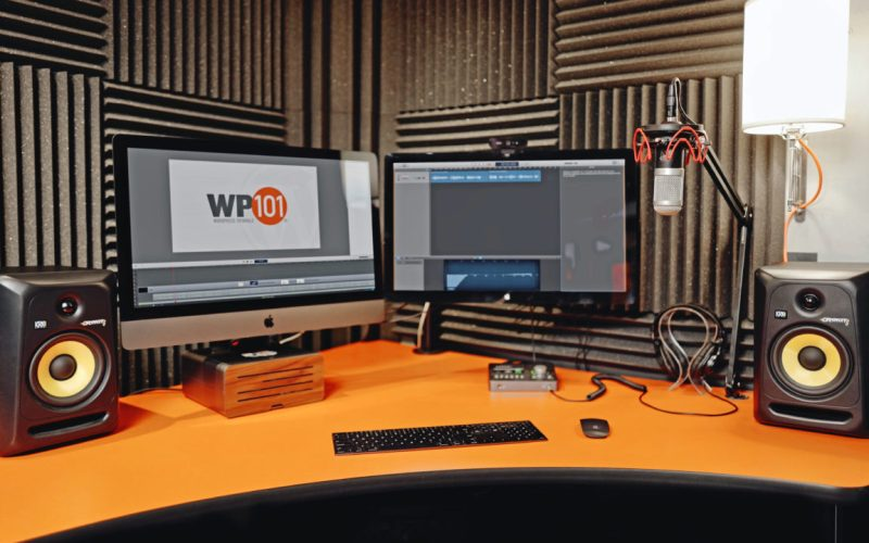 How to Create Screencasts That Don't Suck
