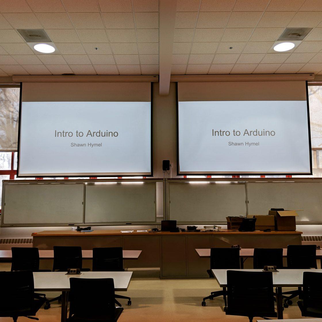 Worksheets For Your Maker Workshops Arduino Soldering