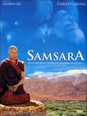 samsara poster button