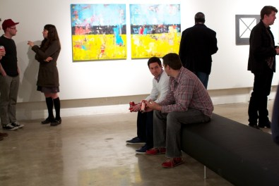 art-opening-party-show